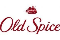 """Εικόνα του """"Old Spice"""""""