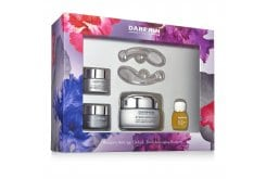 Darphin Stimulskin Plus TOTAL ANTI-AGING BOUQUET Σετ Ολικής Αντιγήρανσης