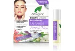 Dr. Organic De Stress Aroma Ball, 10ml