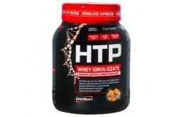 Ethicsport Protein HTP Cookies Υδρολυμένη Πρωτεΐνη ορού γάλακτος, με γεύση cookies, 750gr