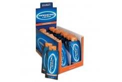 Ethicsport Magnesio Liquido Συμπλήρωμα Αθλητικής Διατροφής για την αντιμετώπιση της κόπωσης & της καταπόνησης, 40 x 25ml