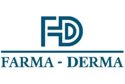 Farma-Derma