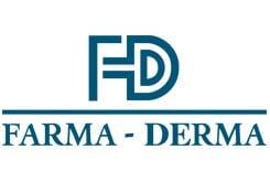"""Εικόνα του """"Farma-Derma"""""""