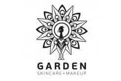 Garden Skincare + Makeup (Garden of Panthenols)