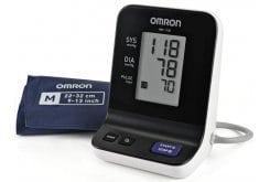 Omron HBP-1100 Επαγγελματικό Πιεσόμετρο, 1 τεμάχιο
