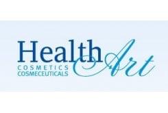 HealthArt