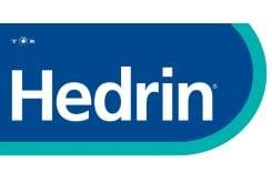 """Εικόνα του """"Hedrin"""""""