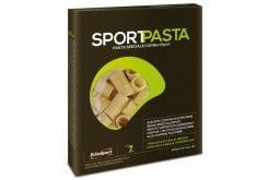 Ethicsport Sportpasta Rigatoni Ζυμαρικά πλούσια σε πρωτεΐνες, 300gr
