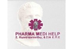 Pharma Mesi Help