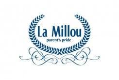 """Εικόνα του """"La Millou"""""""