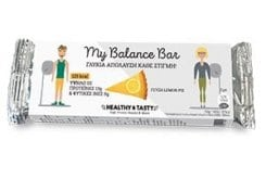 Power Health My Balance Bar Lemon Pie, 35gr