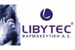 Libytec
