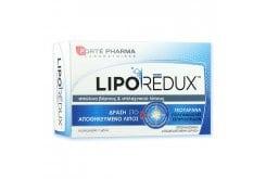 Forte Pharma Lipo Redux (LipoRedux) 900mg, 56 caps