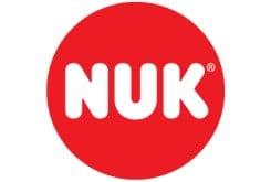 """Εικόνα του """"Nuk"""""""