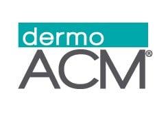 DermoACM