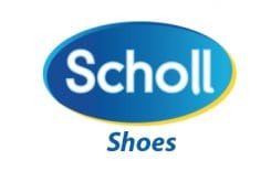 Scholl Shoes