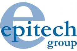 Epitech Group