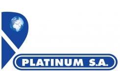 """Εικόνα του """"Platinum SA"""""""