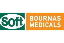 Soft Bournas Medicals