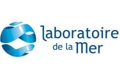 """Εικόνα του """"Laboratoire de la Mer"""""""