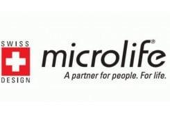 """Εικόνα του """"Microlife"""""""