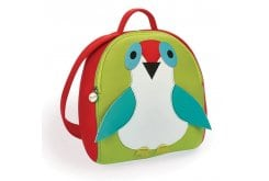 Oops All I Need Soft Backpack Bird, 1τμχ