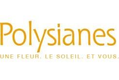 """Εικόνα του """"Polysianes"""""""
