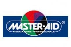 """Εικόνα του """"Master Aid"""""""