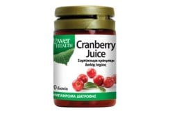 Power Health Cranberry Juice 4500 mg, 30 tabs