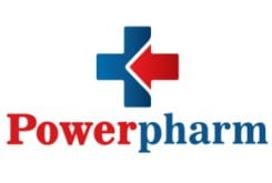 Powerpharm