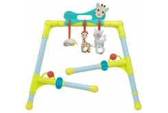 SOPHIE LA GIRAFE Early learning arch, 230774