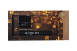 Korres Sparkling Beauty The Gold Eye Set
