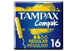 tampax_compak_regular_tampon_menstruation