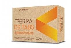 Terra_D3_Tabs