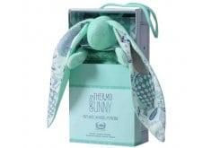 La Millou Thermo Bunny Mint La Family Zεστός & Δροσερός Κούνελος - Θερμοφόρα, 1 τεμάχιο
