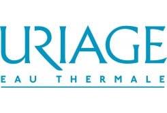 """Εικόνα του """"Uriage"""""""
