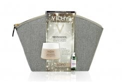 Vichy Substitutive Complex PROMO PACK XMAS 2018 for Normal to Combination Skin