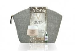 Vichy Magistral PROMO PACK XMAS 2018 for the Mature Skin