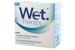 Vita Research Wet Therapy Monodose Αμπούλες για την Ξηροφθαλμία, 20 x 0.4ml