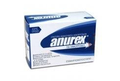 Anurex Συσκευή Κρυοθεραπείας για Αιμορροϊδες, 1 τεμάχιο