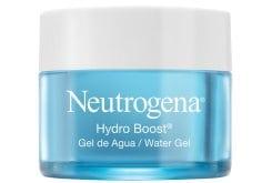Neutrogena Hydro Boost Water Gel Ενυδατική κρέμα προσώπου σε μορφή gel για κανονικές/μικτές επιδερμίδες, 50ml