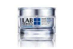 Lab Series Men Treat Max Ls Power V Cream, Ενυδατική & Αντιρυτιδική Κρέμα Προσώπου για τον Άνδρα, 50ml