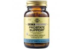 Solgar Prostate Support,60caps
