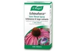 A. Vogel ECHINACEA Throat Spray, 30ml