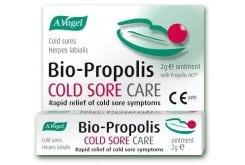 A. Vogel BIO-PROPOLIS Cold Sore Care. 2gr