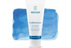 Weleda Foot Balm, 75ml