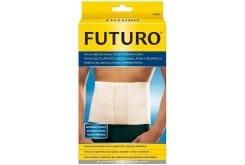 Futuro Μετεγχειρητική Ζώνη Συγκράτησης Κοιλιακής Χώρας, 1 τμχ - Medium