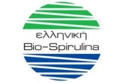 Bio-Spirulina