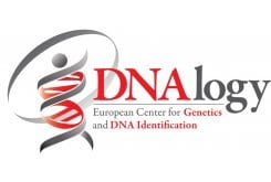 DNAlogy