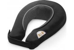 Medisana ΝΜ 865 Συσκευή Μασάζ Αυχένα ταξιδίου με δόνηση & υπέρυθρο φως, 1 τεμάχιο